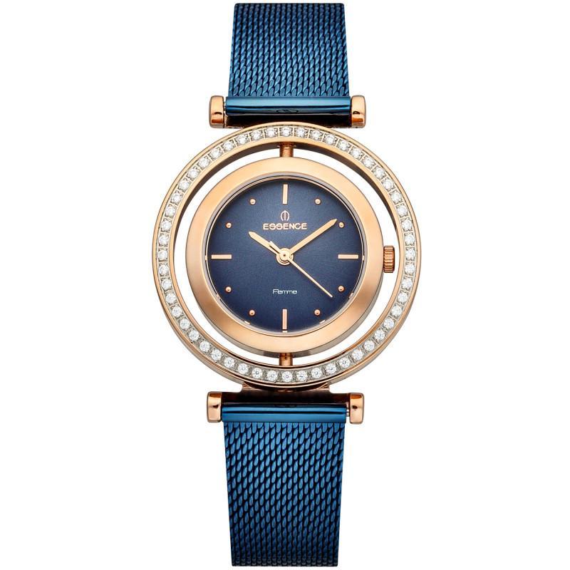 Наручные часы Essence ES6487FE.490