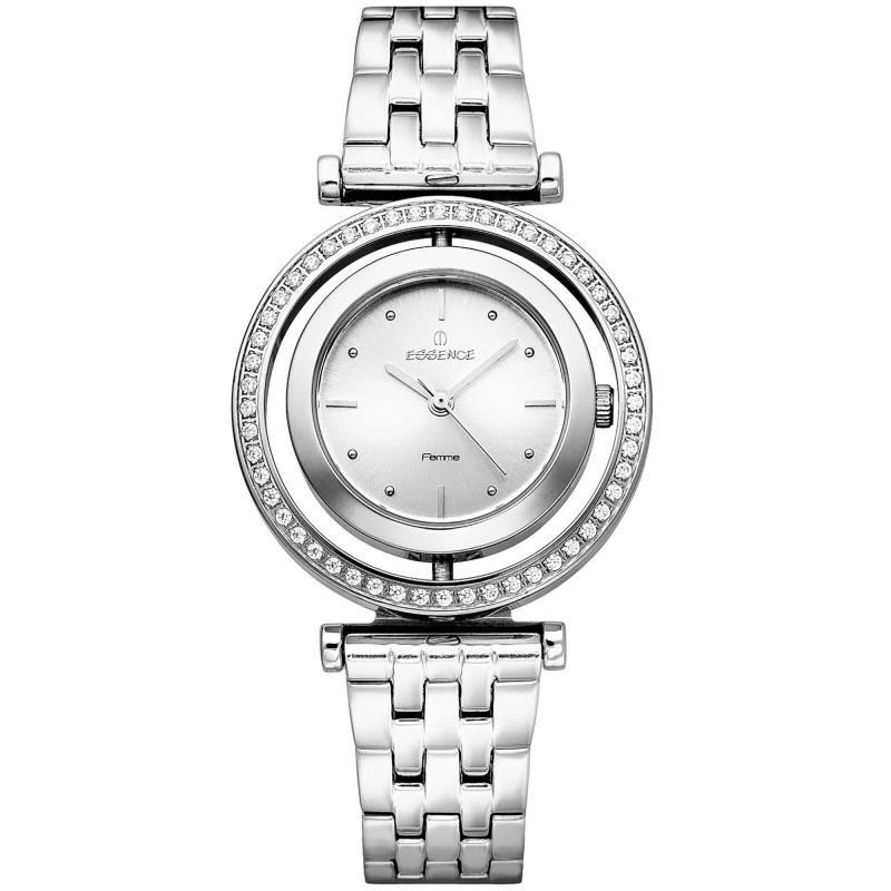 Наручные часы Essence ES6488FE.330
