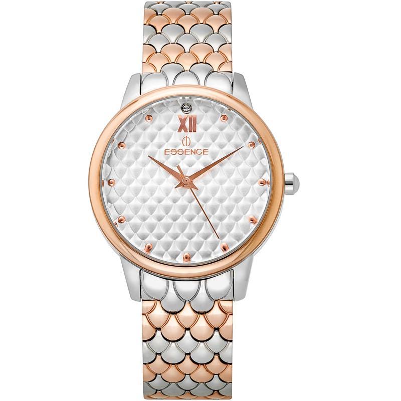 Наручные часы Essence ES6528FE.530