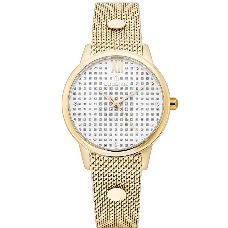Наручные часы Essence ES6529FE.130