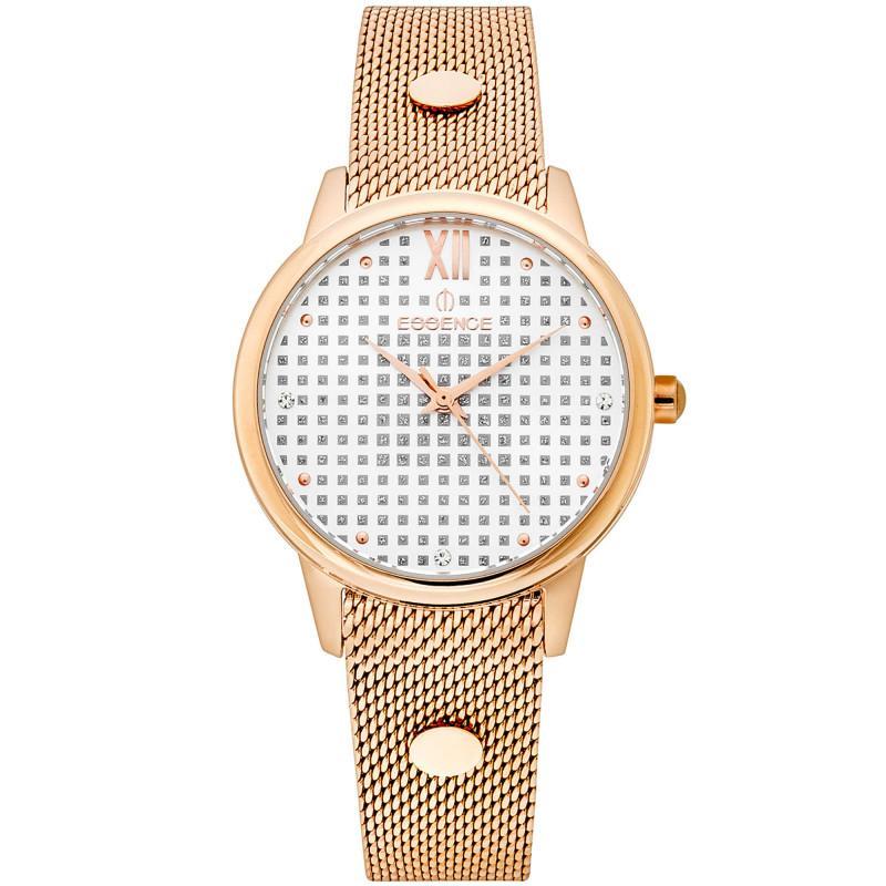 Наручные часы Essence ES6529FE.430