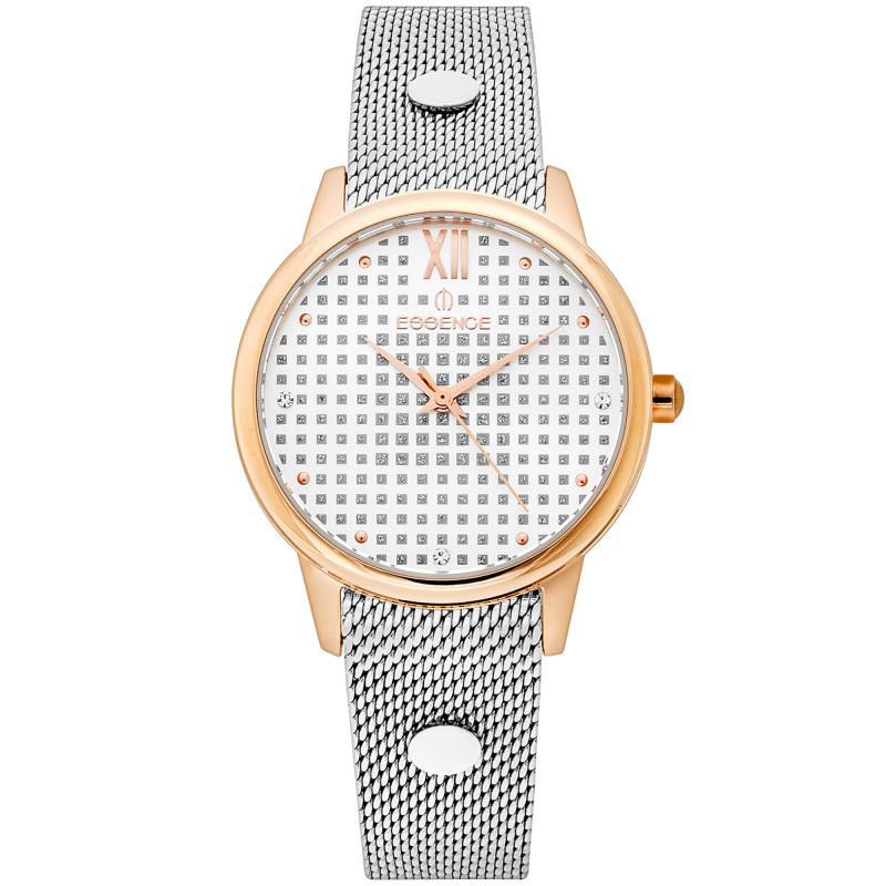 Наручные часы Essence ES6529FE.530