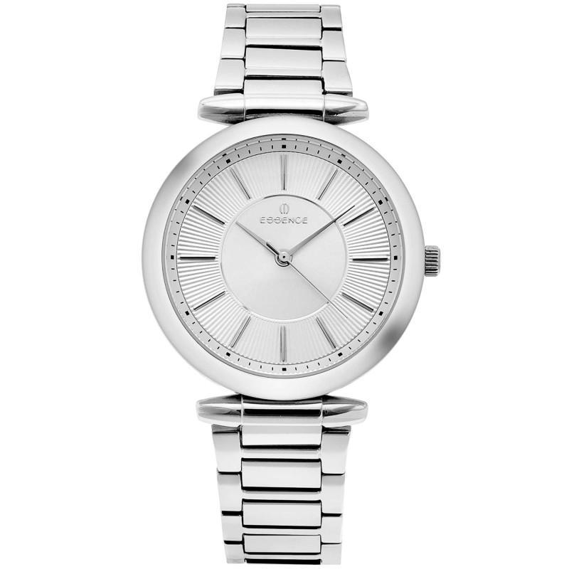 Наручные часы Essence ES6536FE.320