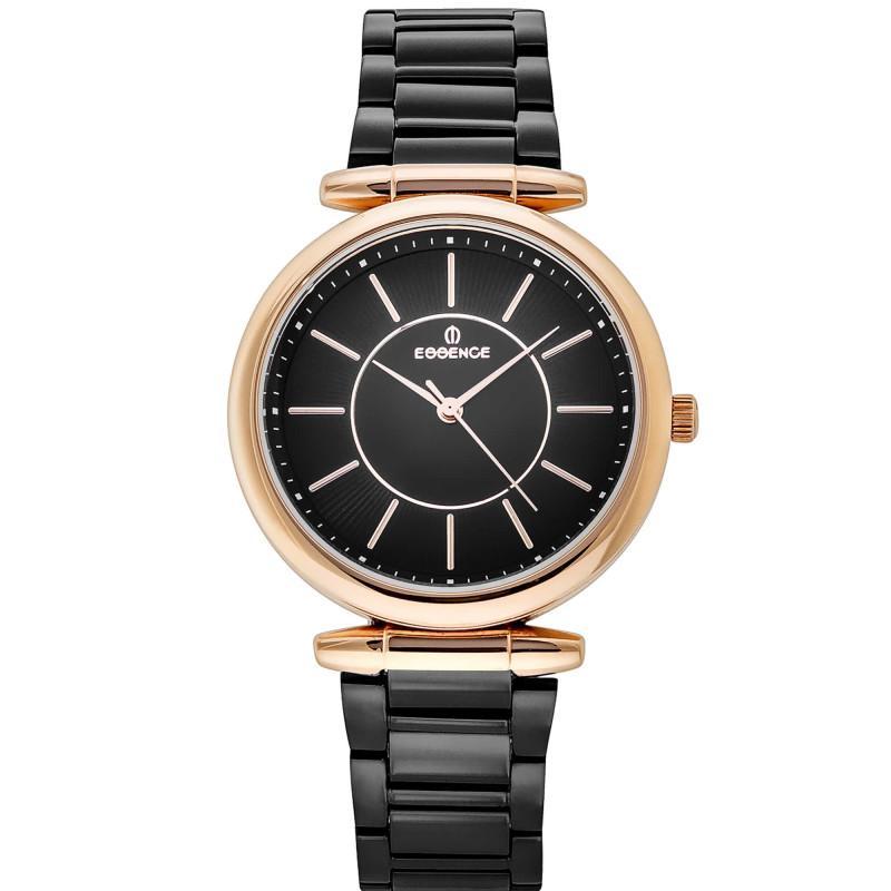 Наручные часы Essence ES6536FE.460