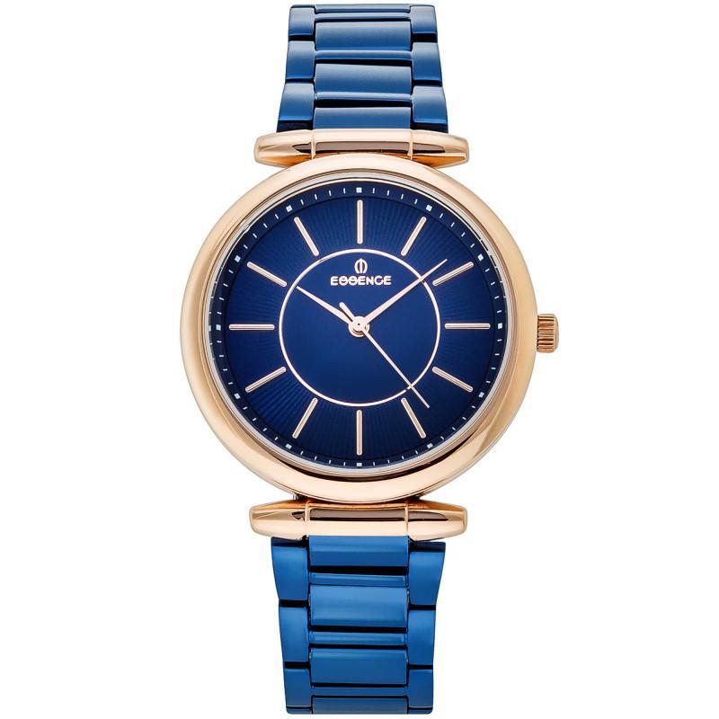 Наручные часы Essence ES6536FE.490