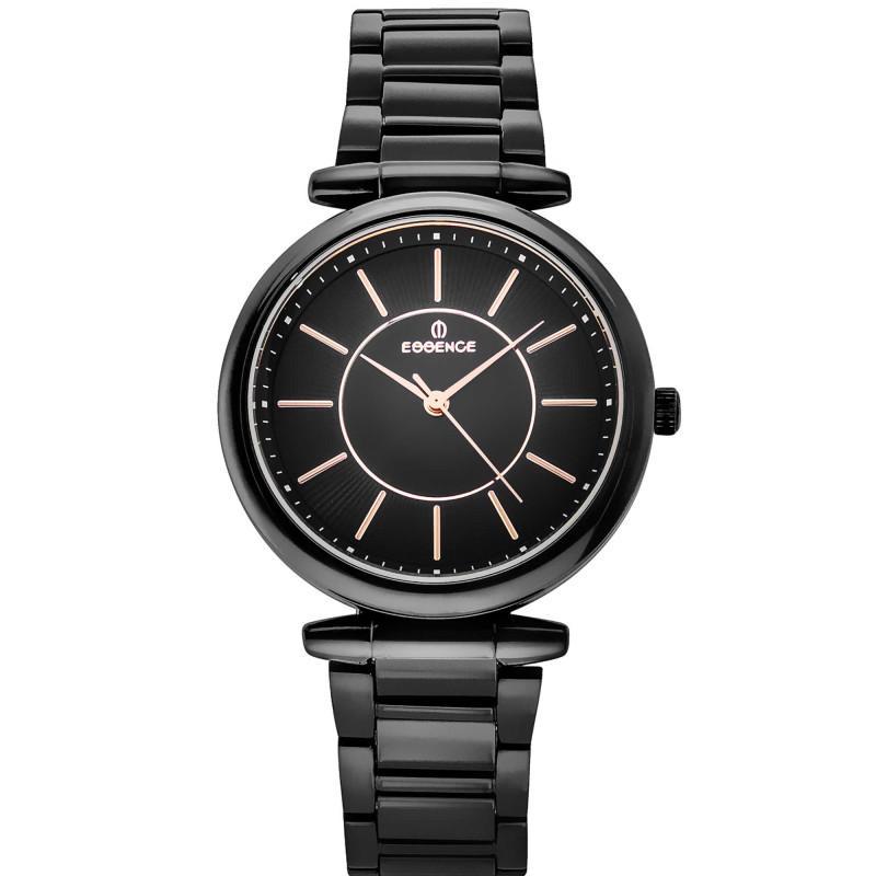 Наручные часы Essence ES6536FE.890