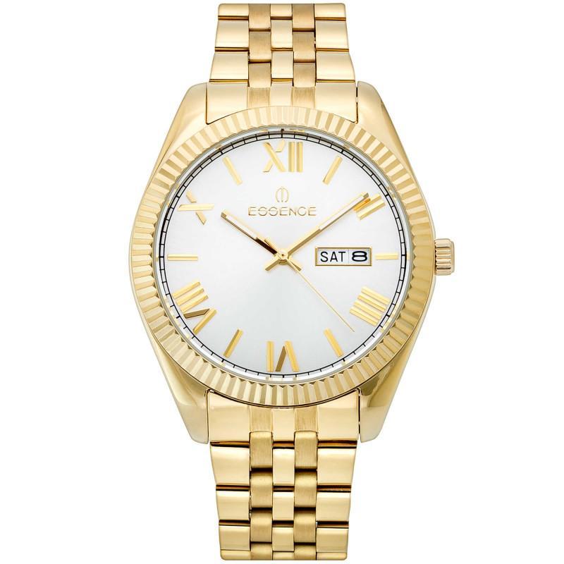 Наручные часы Essence ES6537ME.130