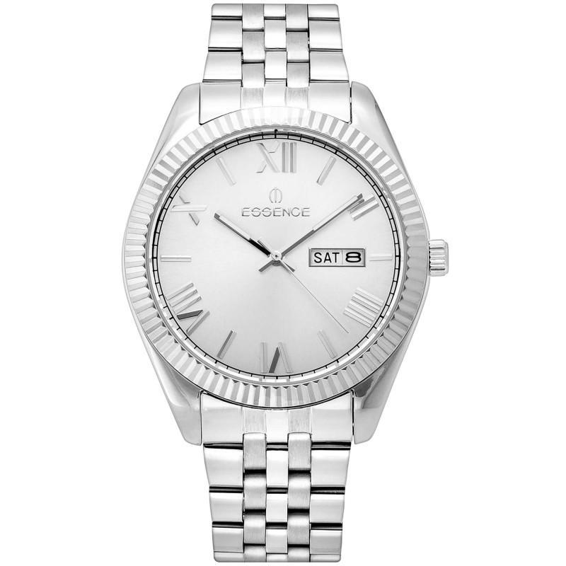 Наручные часы Essence ES6537ME.330