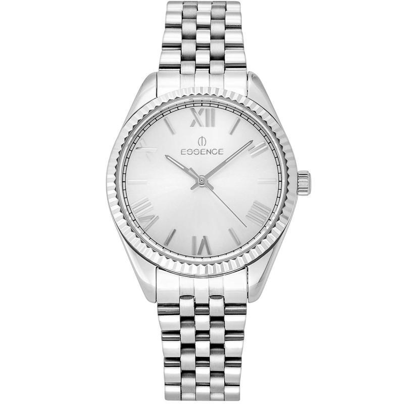 Наручные часы Essence ES6538FE.330