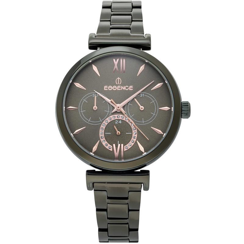 Наручные часы Essence ES6539FE.770