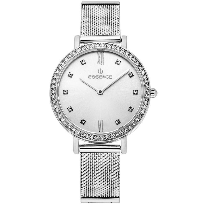Наручные часы Essence ES6543FE.330