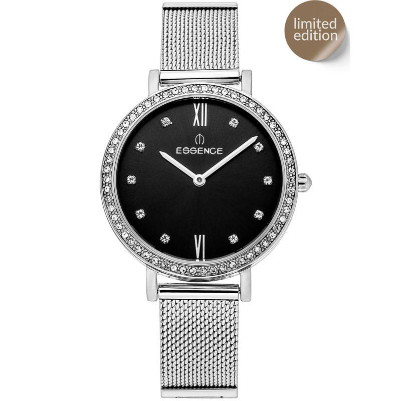Наручные часы Essence ES6543FE.350