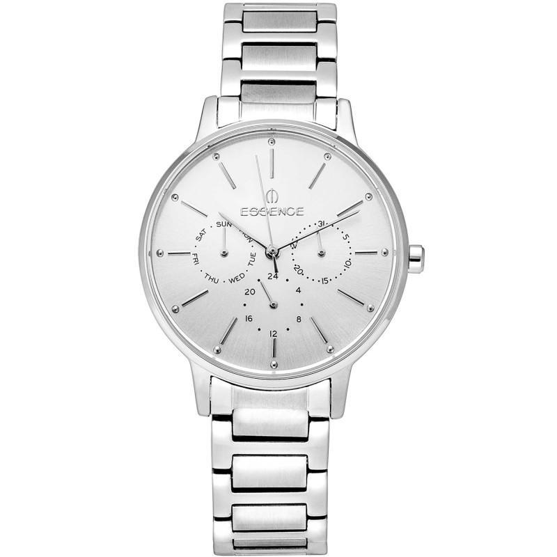 Наручные часы Essence ES6557FE.330
