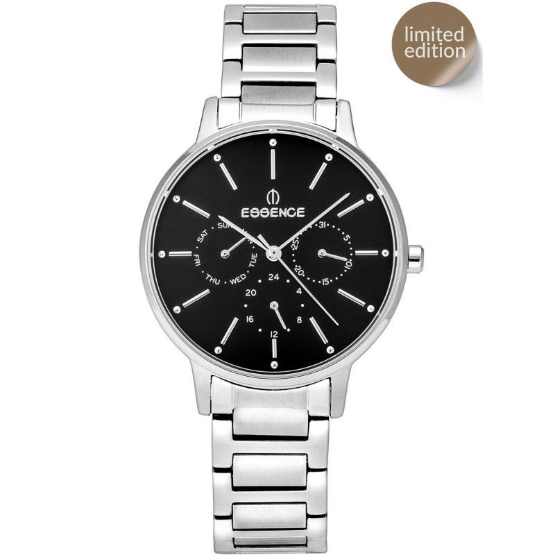 Наручные часы Essence ES6557FE.350
