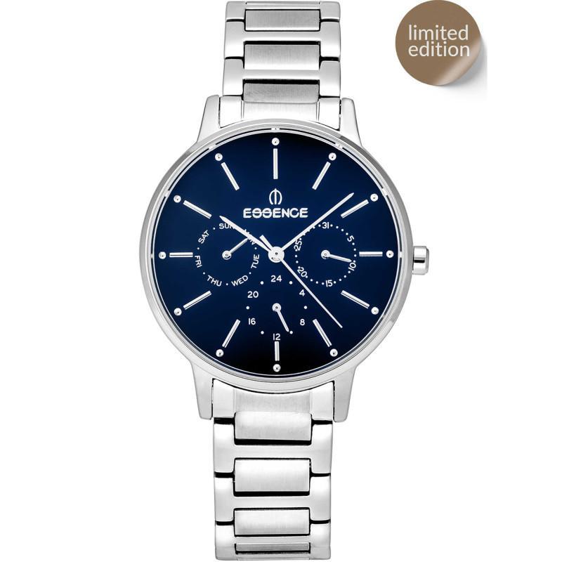 Наручные часы Essence ES6557FE.390