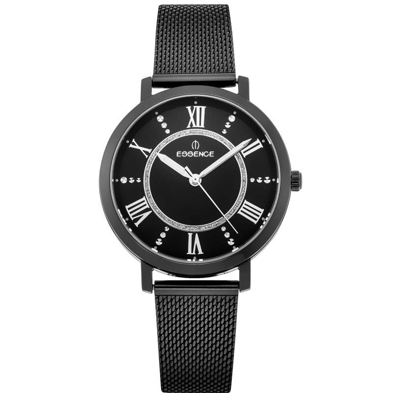 Наручные часы Essence ES6578FE.060