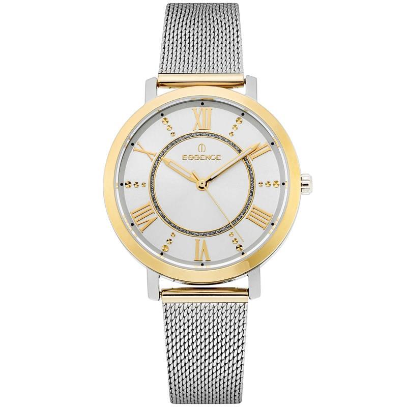 Наручные часы Essence ES6578FE.230