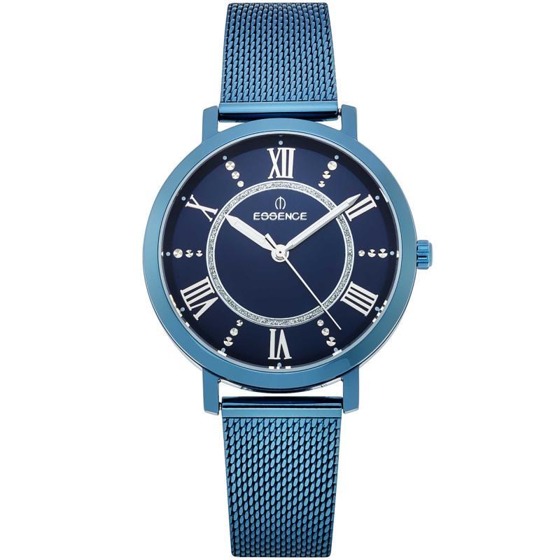 Наручные часы Essence ES6578FE.990