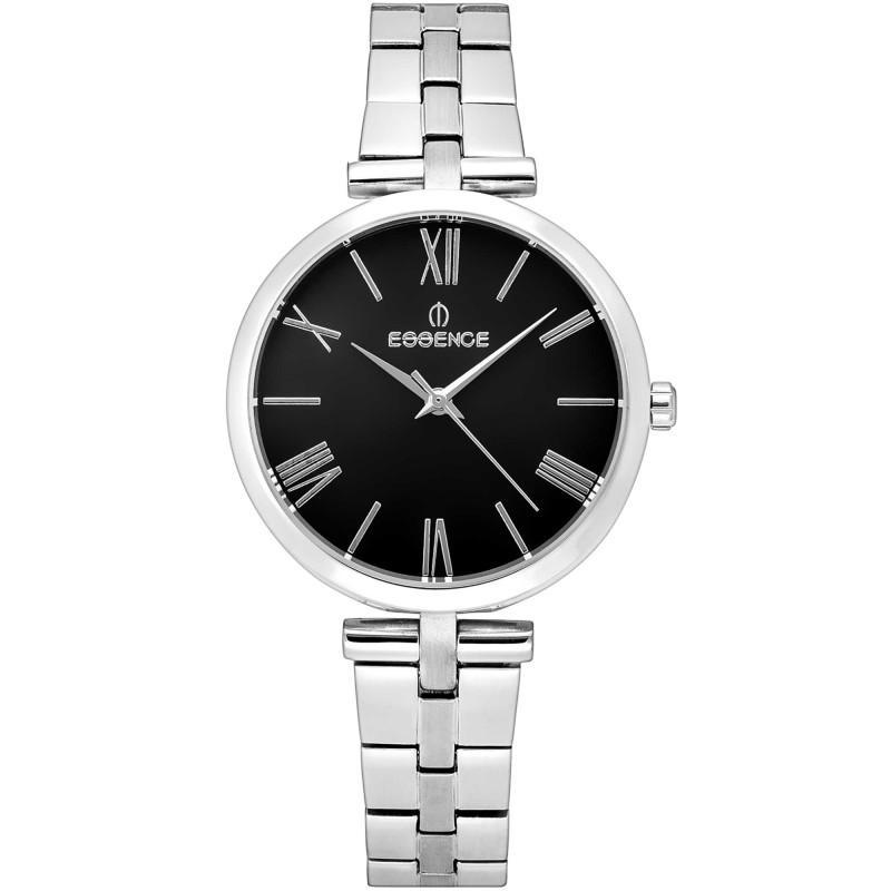 Наручные часы Essence ES6581FE.350