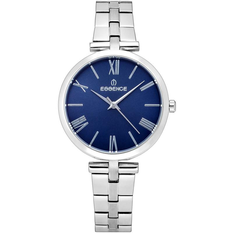 Наручные часы Essence ES6581FE.390