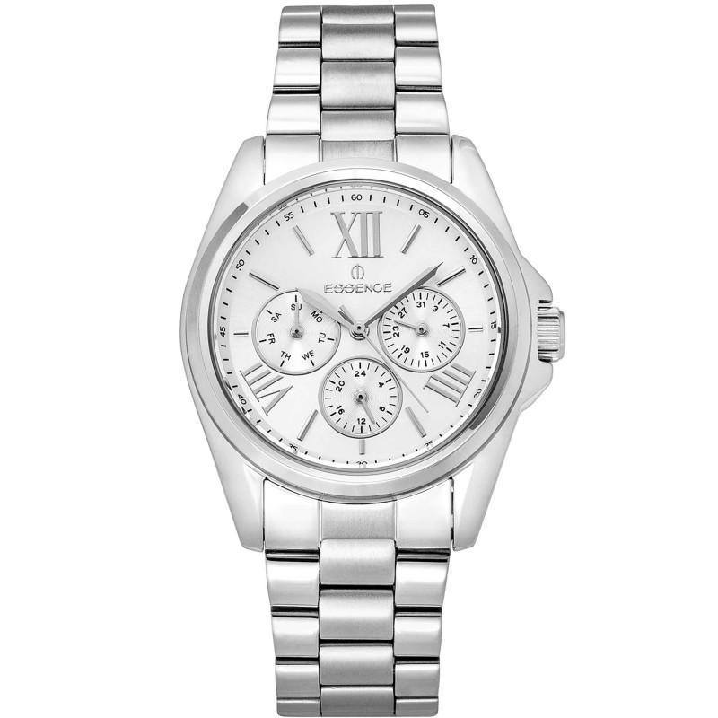 Наручные часы Essence ES6585FE.330