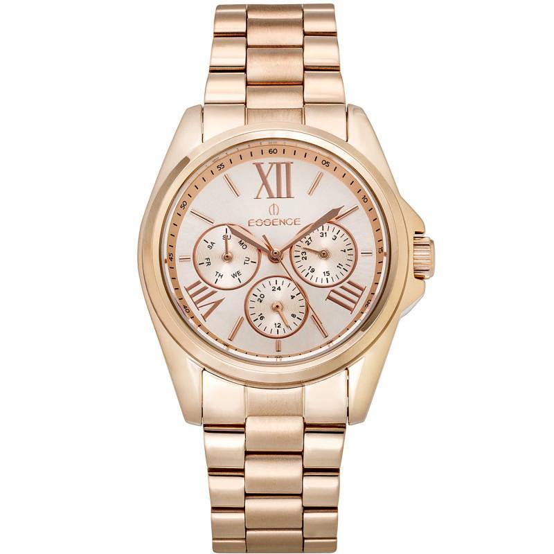 Наручные часы Essence ES6585FE.430
