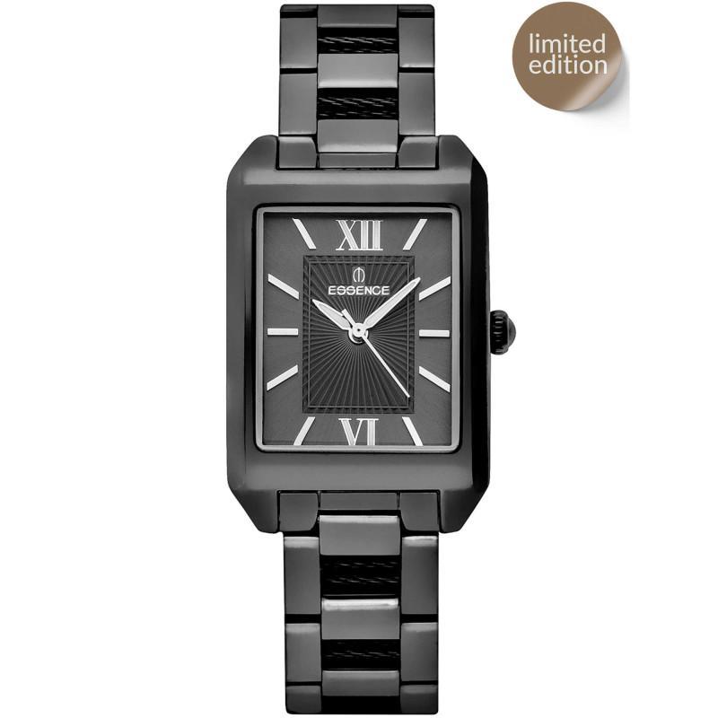 Наручные часы Essence ES6594FE.060