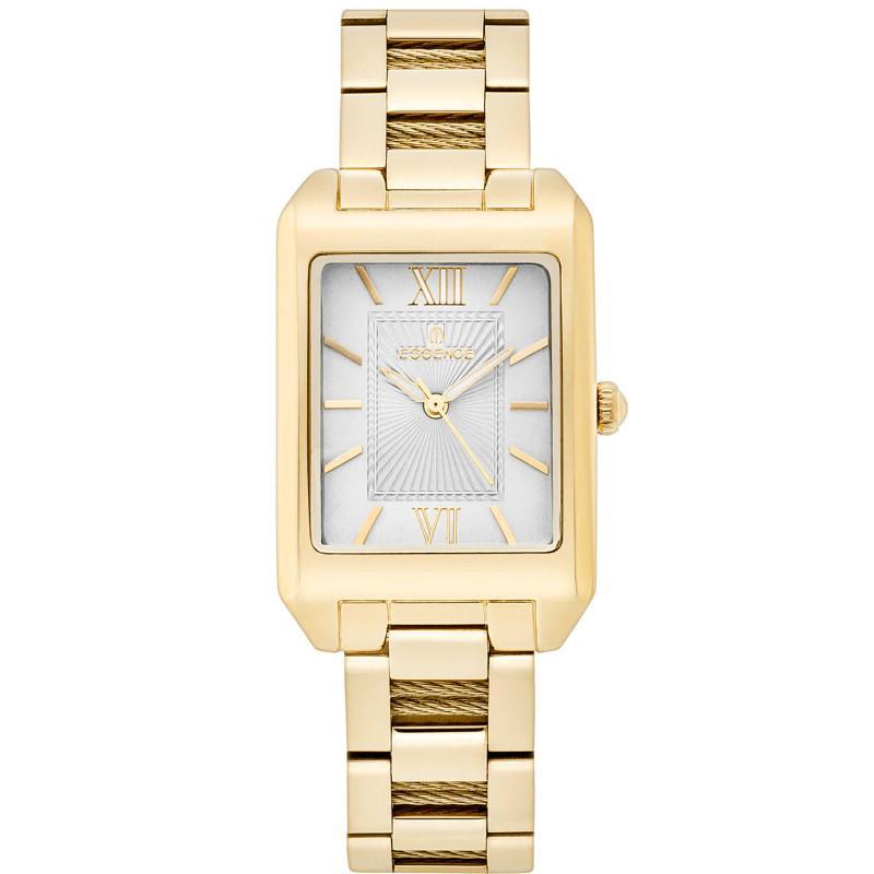 Наручные часы Essence ES6594FE.150
