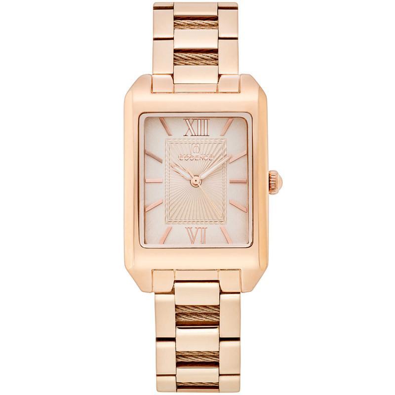 Наручные часы Essence ES6594FE.410