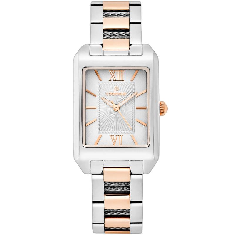 Наручные часы Essence ES6594FE.530