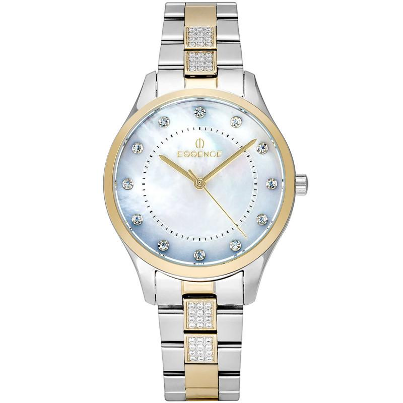 Наручные часы Essence ES6596FE.220
