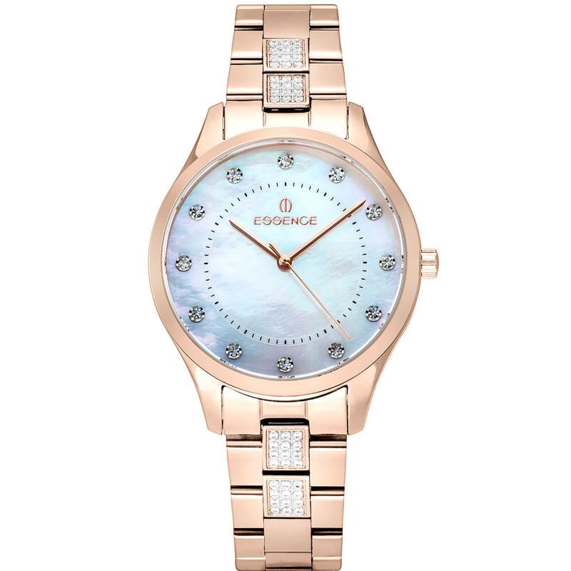Наручные часы Essence ES6596FE.420