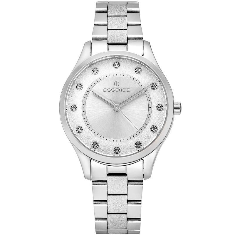 Наручные часы Essence ES6597FE.330
