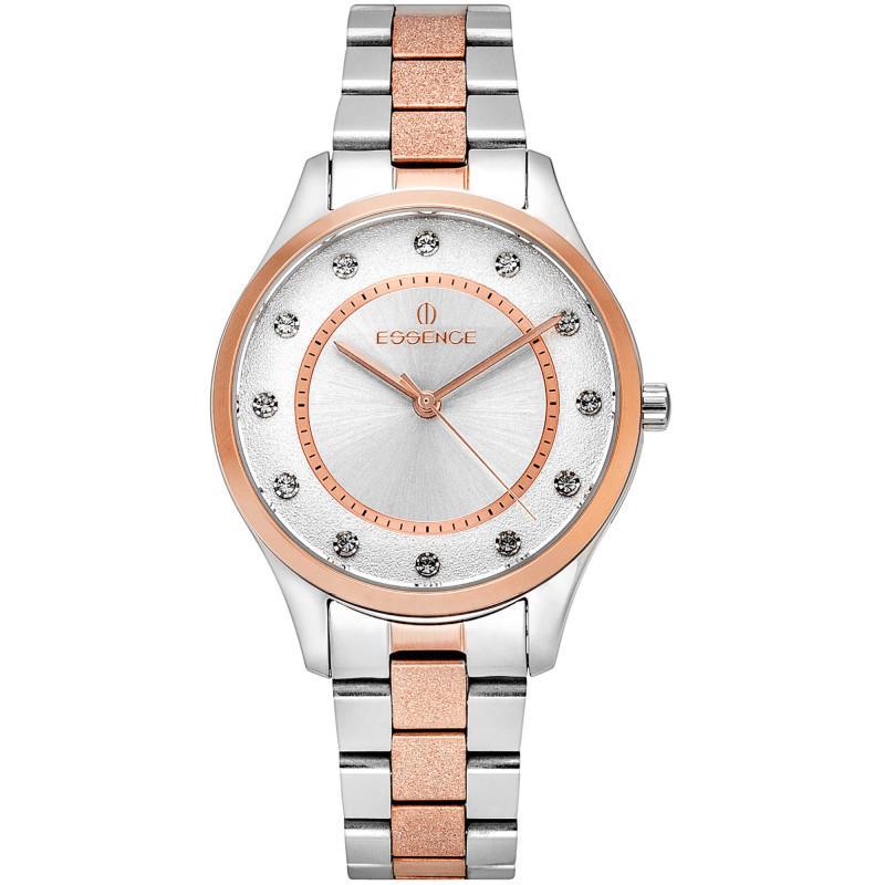 Наручные часы Essence ES6597FE.530
