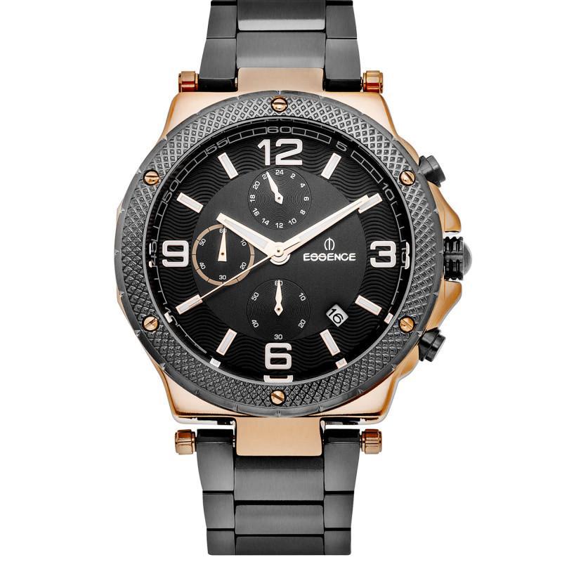 Наручные часы Essence ES6610ME.650