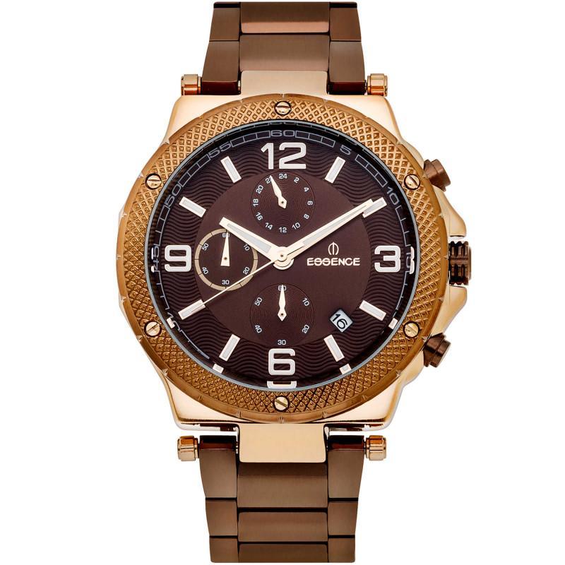 Наручные часы Essence ES6610ME.740