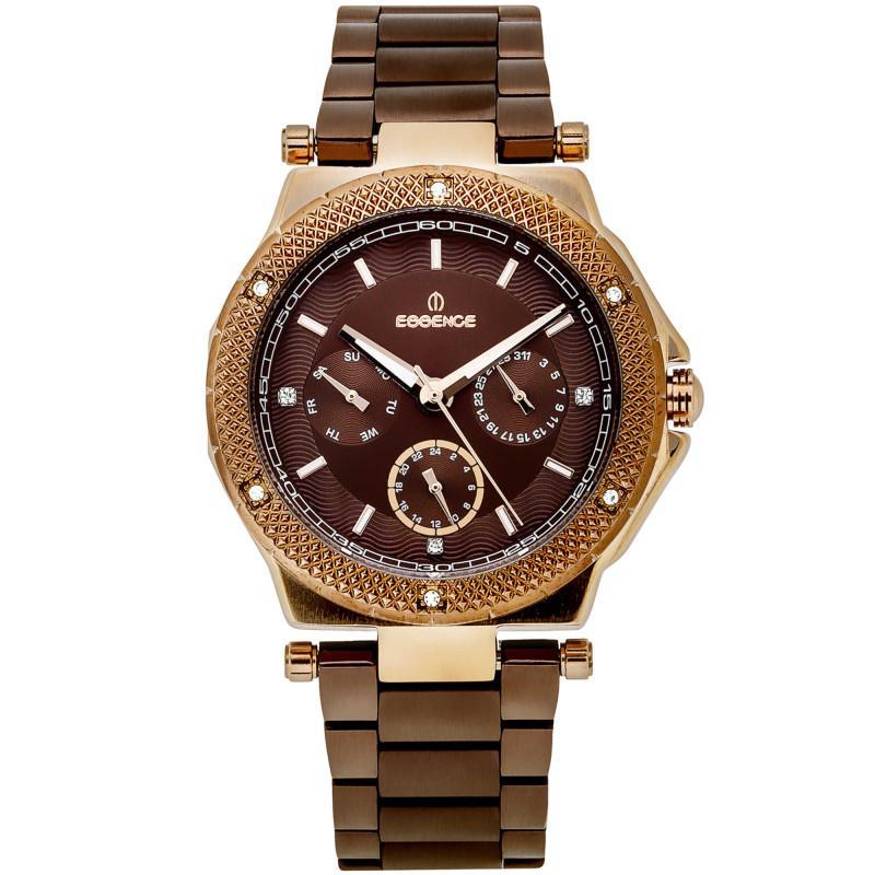 Наручные часы Essence ES6611FE.740
