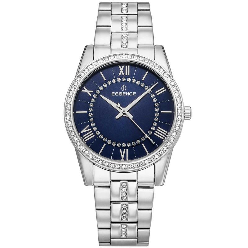Наручные часы Essence ES6615FE.390