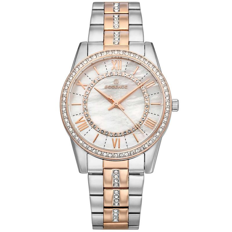 Наручные часы Essence ES6615FE.520