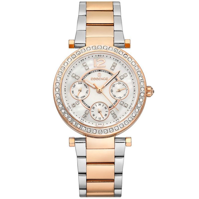 Наручные часы Essence ES6616FE.520