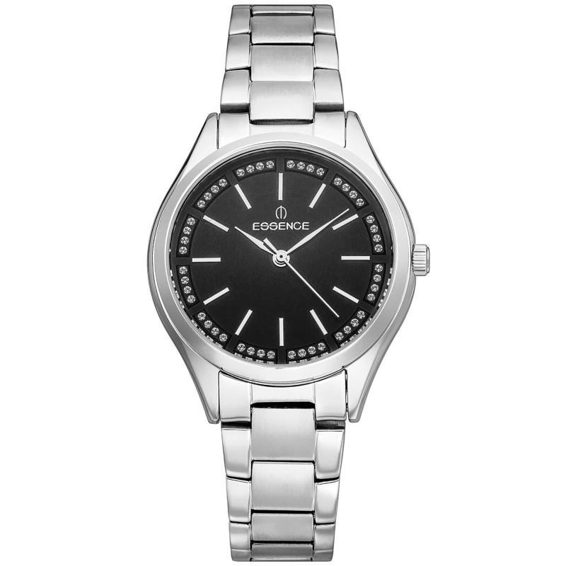 Наручные часы Essence ES6618FE.350