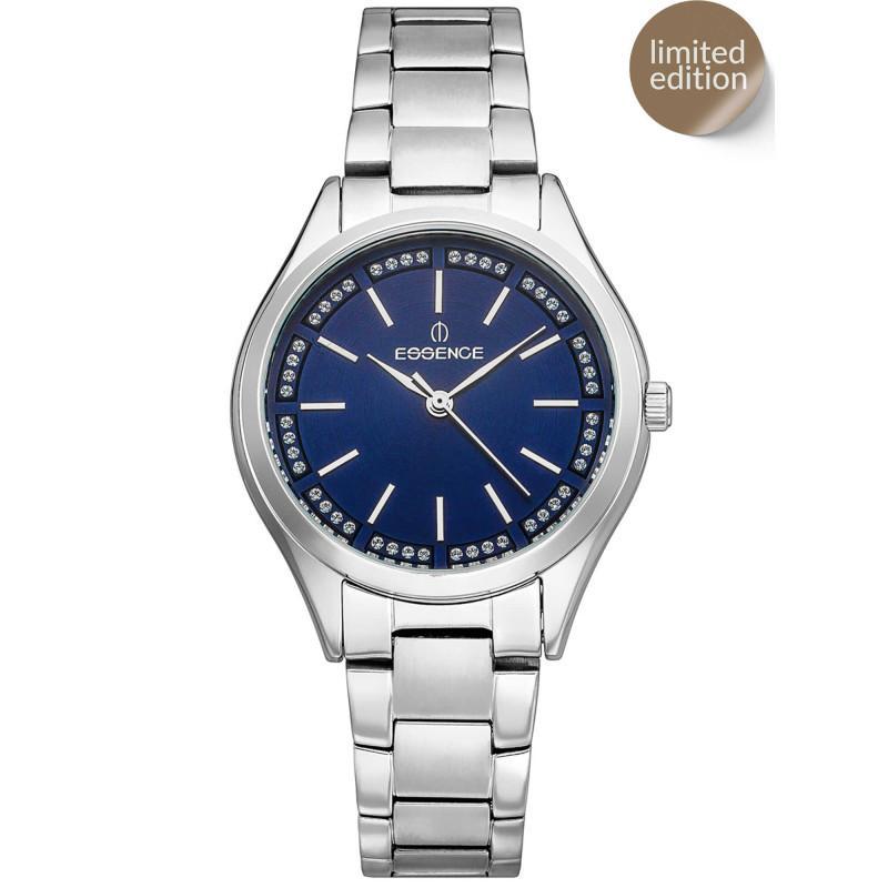 Наручные часы Essence ES6618FE.390