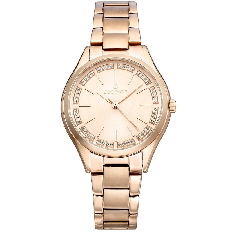 Наручные часы Essence ES6618FE.410