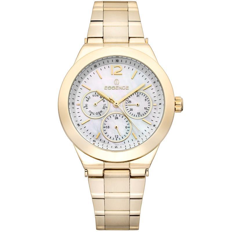 Наручные часы Essence ES6619FE.120