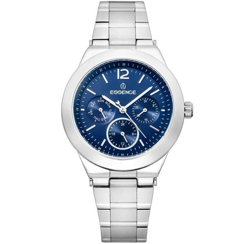 Наручные часы Essence ES6619FE.390
