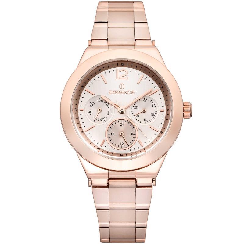 Наручные часы Essence ES6619FE.410
