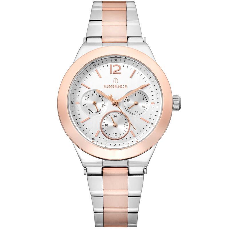 Наручные часы Essence ES6619FE.530