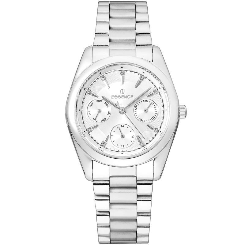 Наручные часы Essence ES6620FE.330