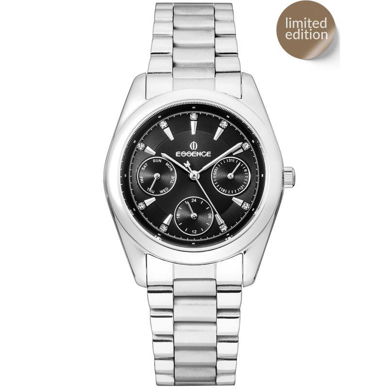 Наручные часы Essence ES6620FE.350