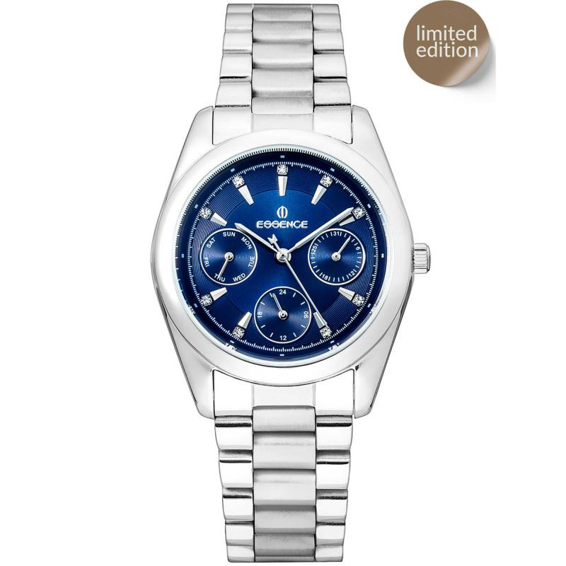 Наручные часы Essence ES6620FE.390